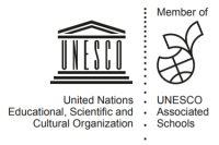 UNESCO net